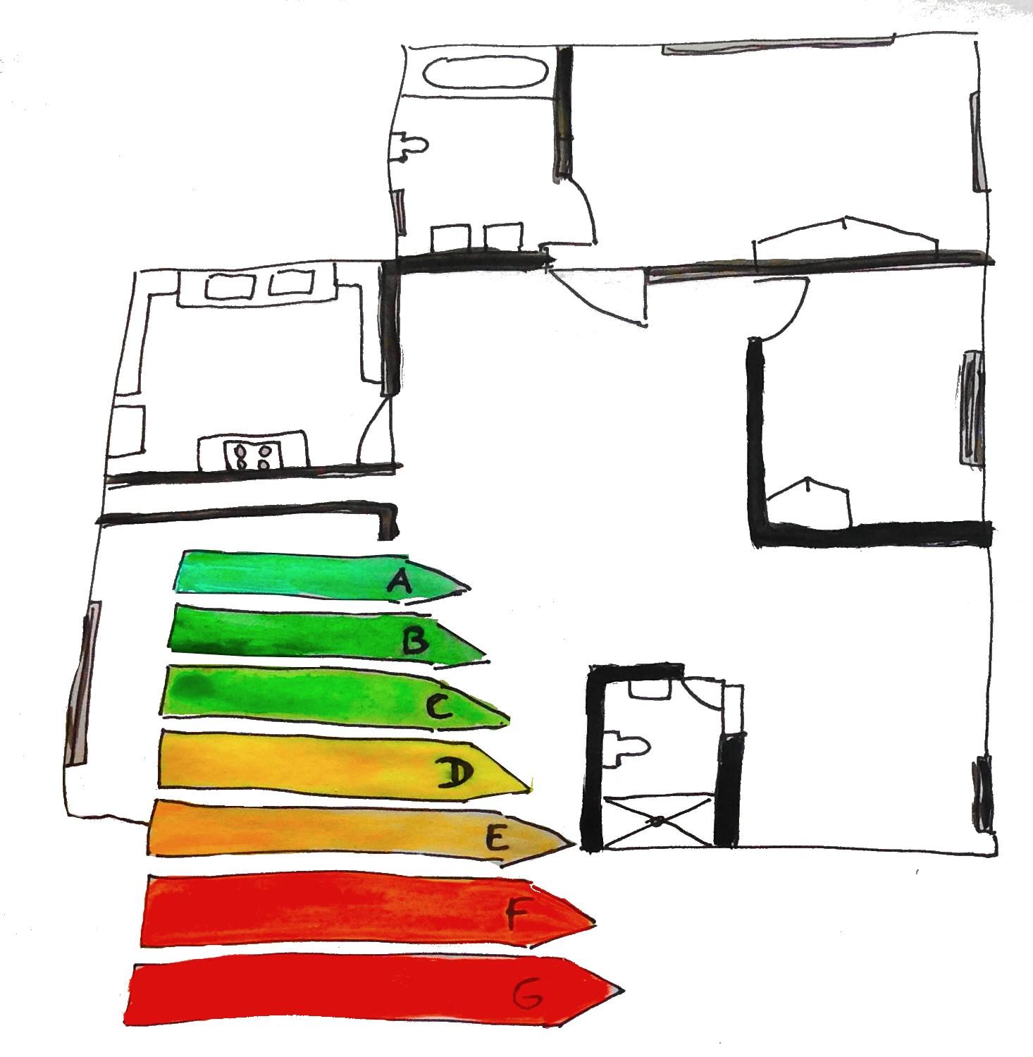 Loi location meublee modele etat des lieux pour location - Etat des lieux location meublee pdf ...